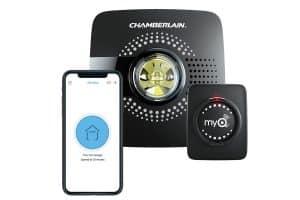 gadget ในบ้าน